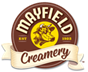 Mayfield Dairy
